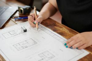 【奈良市】リフォーム事業部 設計士/建築設計の経験を活かせます!
