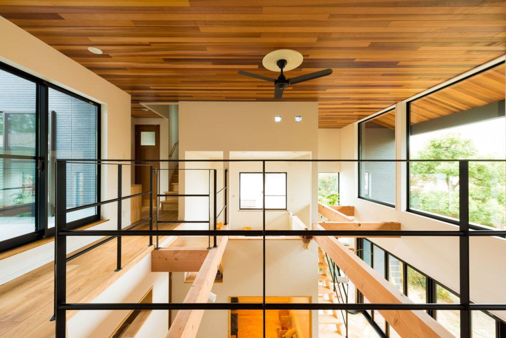 【奈良市】新築事業部 二級建築士/今までの知識・技術を存分に発揮してください!
