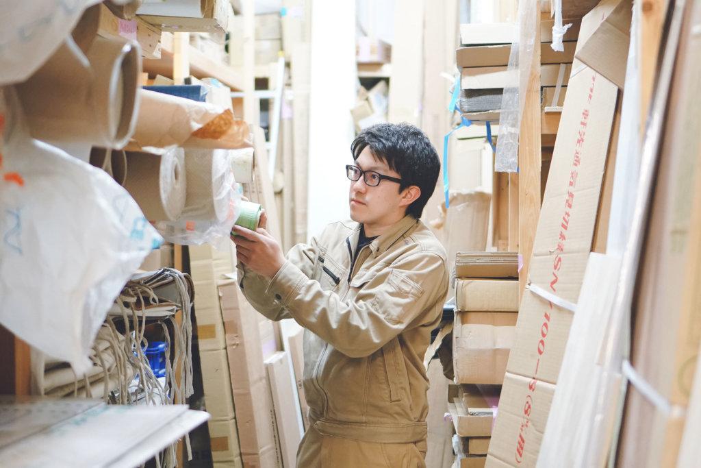【奈良市】新築事業部 施工管理/一流の現場を創りだす 新築事業部 施工管理(現場監督)として活躍!(未経験者歓迎)