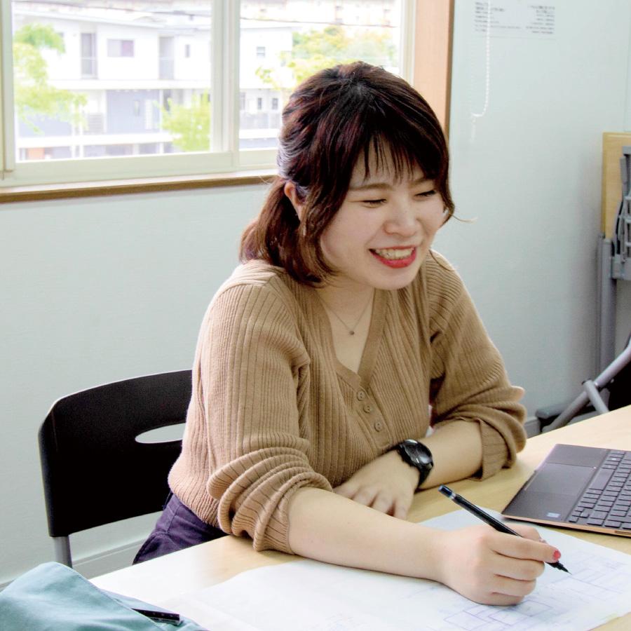 田中 美千子