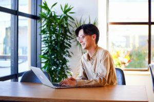 【奈良市】経理スタッフ 挑戦型ベンチャー企業の経営者や経営幹部と一緒に未来を作るCFO(最高財務責任者)を募集します!